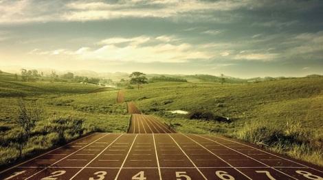 running_in_nature